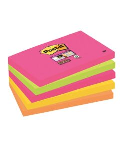 Post-it SS-Notes 76x127 Cape Town (5)