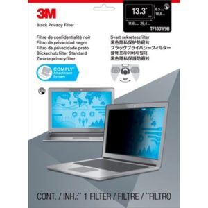 3M skærmfilter Touch laptop 13