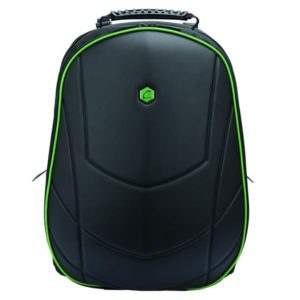 17'' BestLife Gaming Backpack Assailant