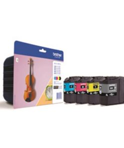 LC127XL ink cartridge value blister