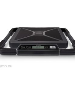 Scale M50 Mail and shipping 50 kg