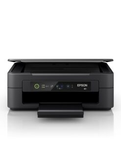 Epson Expression Home XP-2105