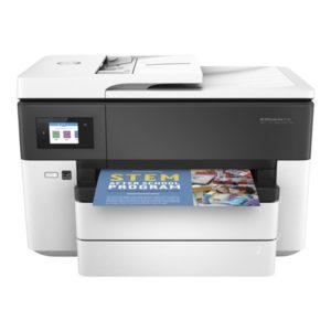HP Officejet 7730 Wide Format e-AiO Printer