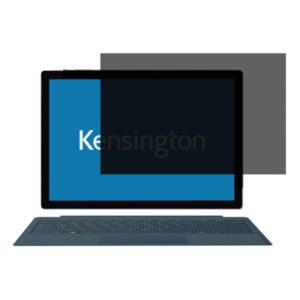 Kensington privacy filter 2 way adh./Microsoft Surface Pro 4