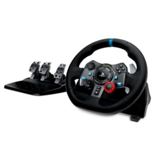 G29 Driving Force (PS4/PS3)