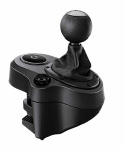 Driving Force Shifter For G29/G920