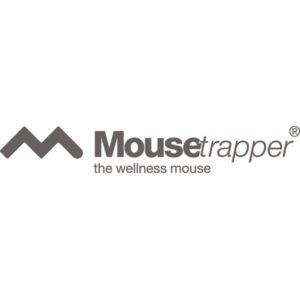 Mousetrapper dongle flex black