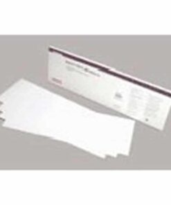 Banner Paper A3 - 297 x 900mm /160g-40 sheets