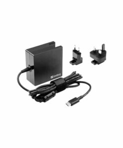 USB-C AC Charger 65W