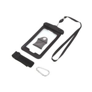 5.5'' Waterproof Phone Pouch
