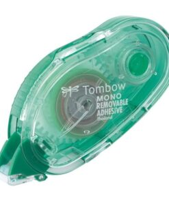Limroller Tombow non-permanent 8