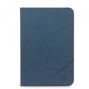 iPad Air 9.7'' (1st gen.) 2013 Case Filo Hard Cover