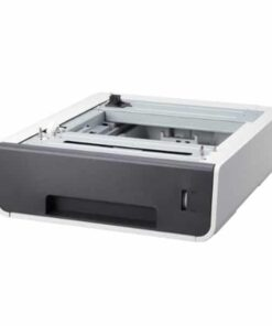 LT320CL optional tray 500 sheets
