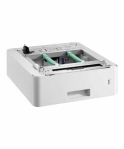 LT340CL optional tray 500 sheets