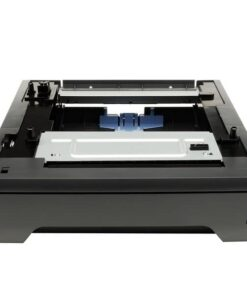 Brother Optional tray  (250 sheets)