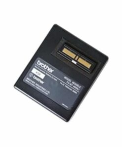 Brother Ni-MH rechargeable battery