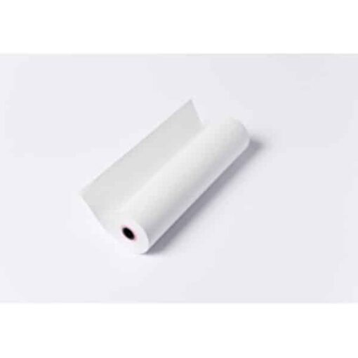 A4 thermal paper rolls (6)