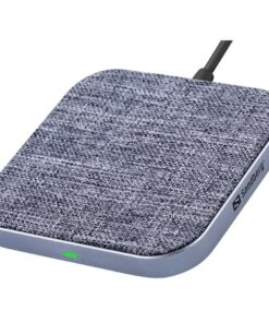 15W Wireless Charger Pad