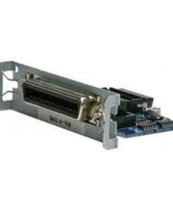 Ethernet interface for Citizen CT-S2000/4000