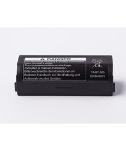 Brother Chargeable Li-ion battery (PT-P710BT)