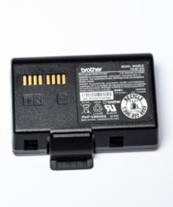 Brother Chargeable Li-ion battery (RJ-3035B/3055WB)