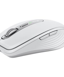 MX Anywhere 3 Wireless Mouse