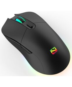 Sniper Wireless Gaming Mouse 2