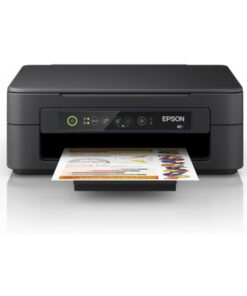 Epson Expression Home XP-2155