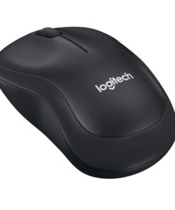 M220 Silent Wireless Mouse